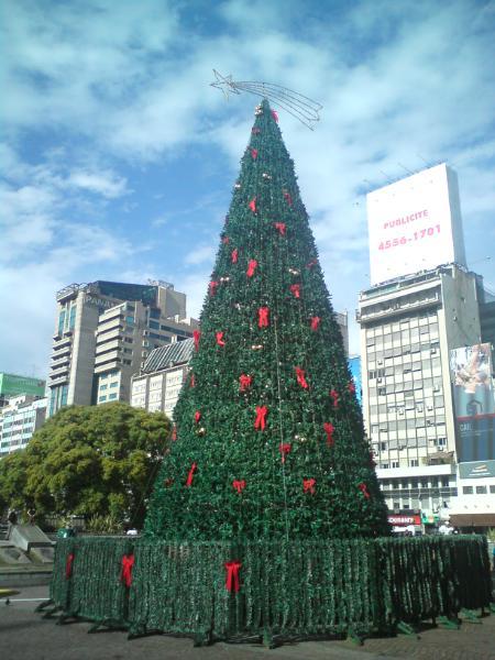Navidad, navidad