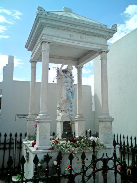 Panchito Sierra